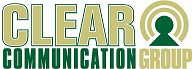 Clear Communication Group